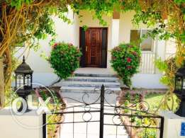 Beautiful Compound Villa for Rent in Saar, Ref: MPI0068