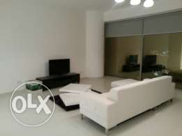 Sanabis 2BR, new Superb view Ultra Modern Deluxe Flat BD.600/- Antony