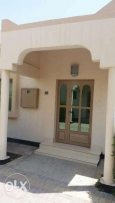 2 bedroom single storey villa at saar