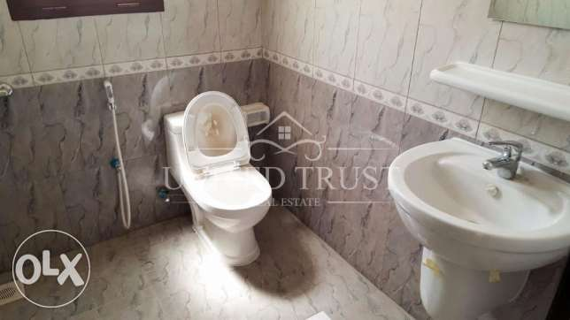 For rent a new apartment in Tubli. Ref: TUB-AH-002