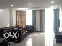 Apartments for Rent Four bedroom furnished apartment in seef rent 900