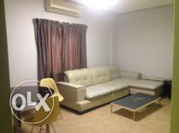 Modern one bedroom Apartment for rent 300 in Adliya
