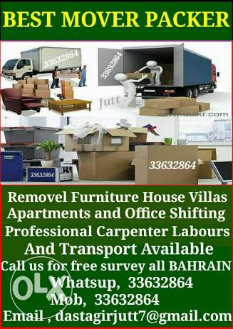 HOUSE MOVERS ALL OVER BAHRAIN house moving professionals movers