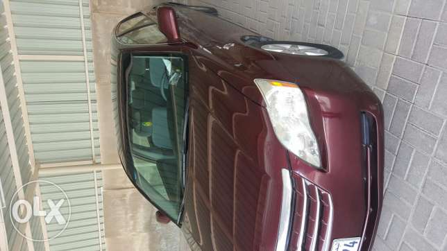 Toyota Avalon for sale 2007