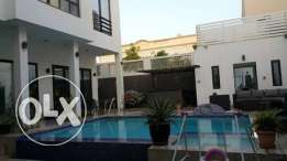 luxury villa for sale janabiya