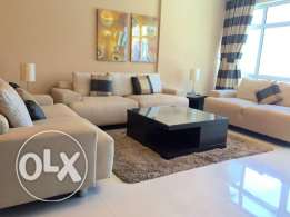 Luxury Apartment for Rent in Juffair, Ref: MPI0073
