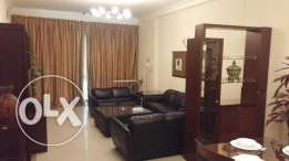 BHD 700 / month - 2 BR - BHD 700/High Quality 2 bedroom and 2 bathroom
