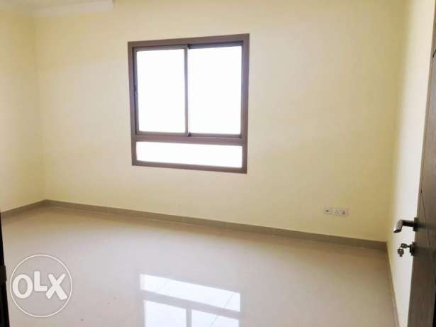 3 Bedroom Unfurnished Flat For Rent In Hidd