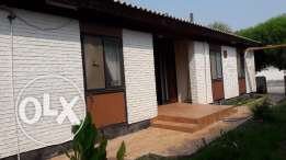 Barbar:- 3Bhk Compound Villa Available for Rent...