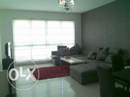 2 bedroom fully furnished apartment for rent bd 425