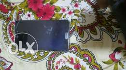 Note 3 for sale good condition one hand use