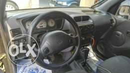 Daihatsu terious 2005 for sell