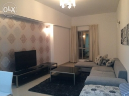 Luxury 1 bedroom for rent available at amwaj island
