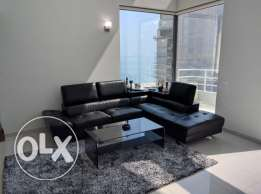 In Juffair Apartment For Sale