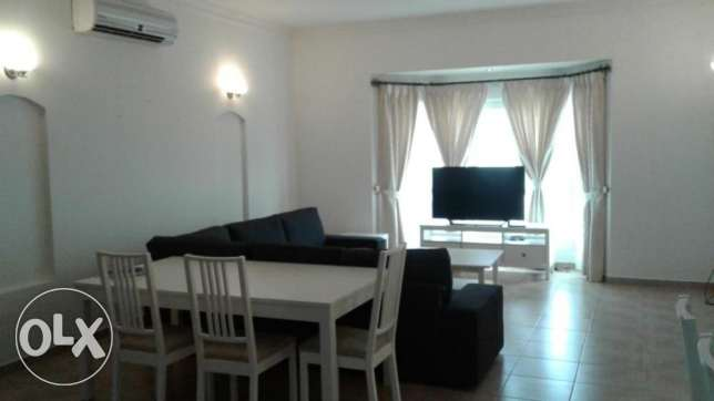 Modern style 3 bed room 2 Bathroom Apartment for rent at Saar