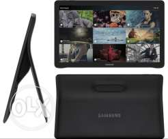 for sale Samsung view