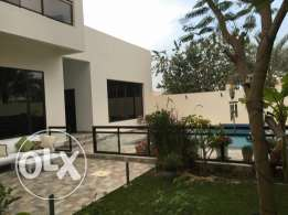 Villa For Sale at Saar, Saraya 1
