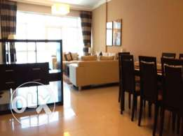 Beautiful & MODERN 2 BR Apartment Available for Rent juffair