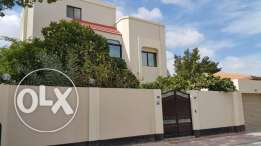 Villa for sale in Aali