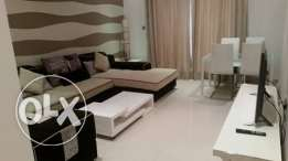 Brand new 2 Bedroom Apartment for Rent in ADLIYA