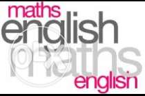 Maths and english tuition available