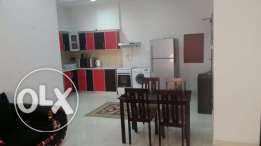 2bhk flat for rent in janabiyah
