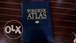 World Book Encyclopedia 1 TO 22