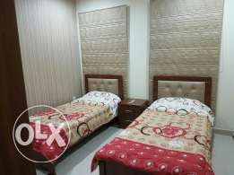 New hidd, Awesome 2 BR Aprt / Brand new