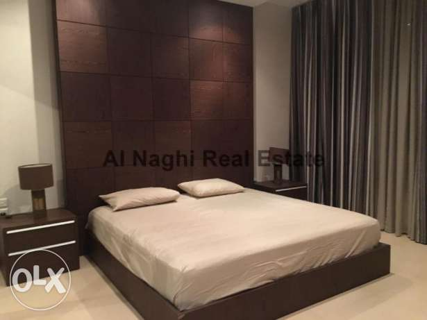 Apartment for Sale جفير -  7