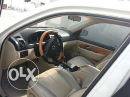 Ssang Yong For sale 2