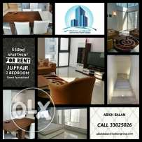 Apartments for Rent in Juffair, Amwaj, Saar and Seef