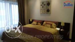 SANABIS Luxury 2 Bedroom fully Furnished Apartment for rent Inclusive