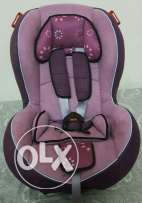 baby shield booster car seat for sale 25