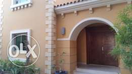 luxurious villa for rent in Hamala, Ref: MPL0069