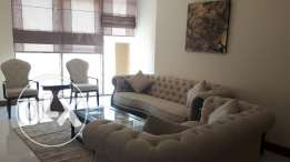 Beautiful 1 bedroom apartment in Seef area
