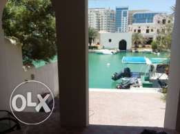 Villa in for rent Amwag Island BD 1000