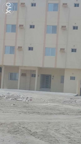 FULL Building Unfurnished STAFF OR LABOR Accomodation for Rent TUBLI