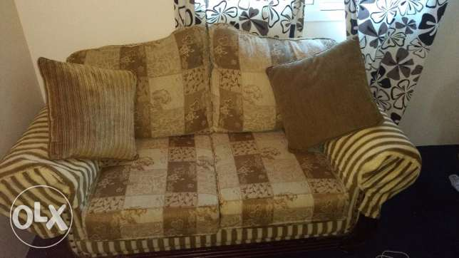 Furniture & Household items for sale