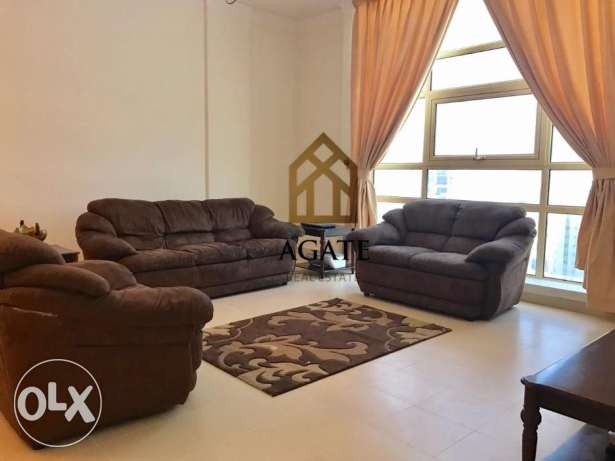 2 bedrooms Apartment for sale in Juffair