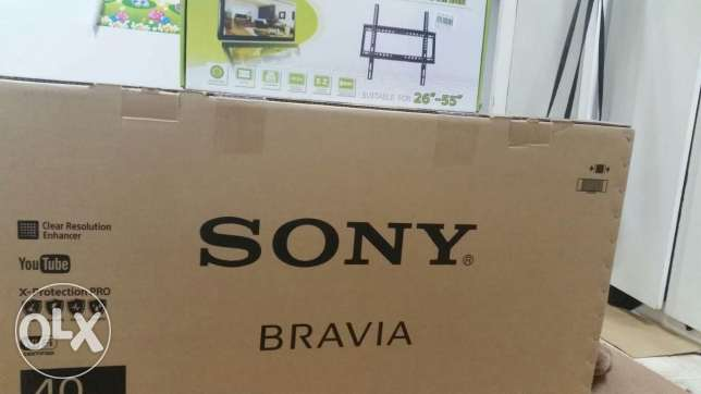 Smart TV Sony for sell