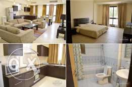 Very Modern Apartment with Nice Facilities in Adliya