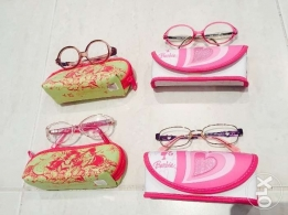 Kids eye glass frames