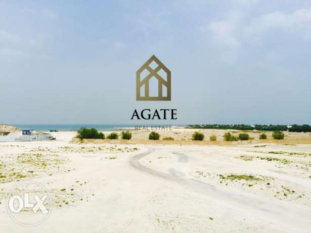 Very spacious 3 bedrooms for rent in Seef area. Open Sea view
