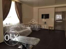 For rent apartments in Um alhassam