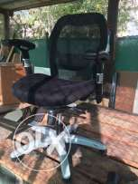 2 office chair for sale