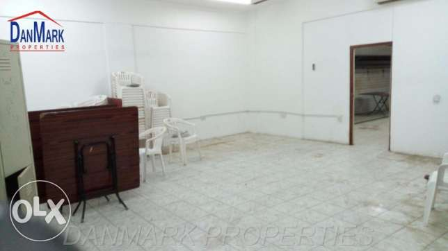 LABOUR Accommodation for rent in SITRA