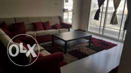 2 Bedrooms Fully Furnished Apartment for Rent in New HIID