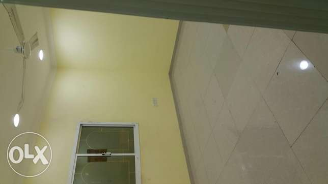 Room for rent in arad only for ladies.. المحرق‎ -  3