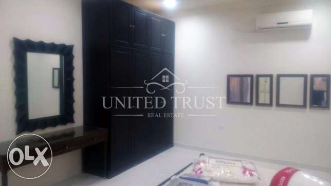 Furnished Apartments for Rent in Riffa الرفاع‎ -  5
