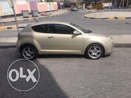 for sale alfa romeo mito